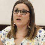 """Podemos no descarta """"algún caso de primarias conjuntas"""" con IU o Equo para las candidaturas municipales de 2019"""