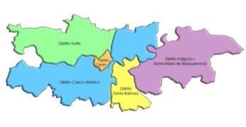 Estos son los 33 proyectos que la ciudadanía ha decidido llevar a cabo en Toledo