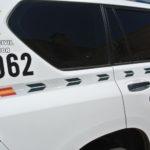 Un detenido relacionado con la desaparición de un vecino de 63 años natural de Casarrubios del Monte