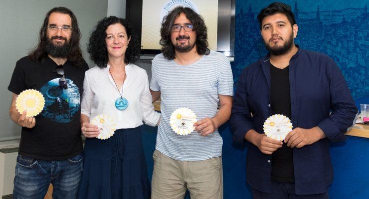 'Toledo Cultura de Paz', un foro para reivindicar la integración y la convivencia