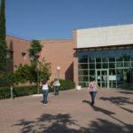 El grado de Informática llegará a Talavera en el curso 2019/2020
