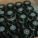 Tres investigados por comerciar fraudulentamente con azafrán