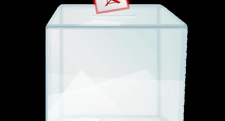 Álvaro Gutiérrez propone que la ciudadanía pueda elegir a los diputados provinciales en las urnas
