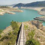 Castilla-La Mancha recurrirá el último trasvase y pide derogar el Memorándum del Tajo