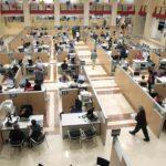 La segunda 'Lanzadera Conecta Empleo' de Talavera arrancará en octubre