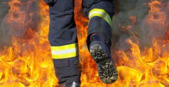El parque de bomberos de la Mesa de Ocaña se ubicará finalmente en Villarrubia de Santiago