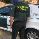 Ocho detenidos por estafas en Toledo al pedir créditos bancarios con documentación falsificada