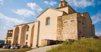 Si te alojas en una Hospedería de Castilla-La Mancha, esto es lo que puedes exigir