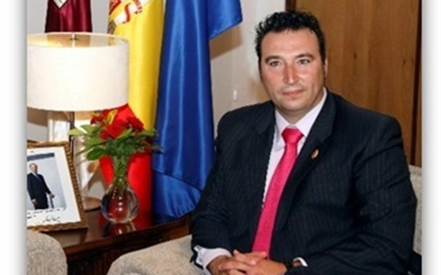 El PP de Toledo pide la renuncia del alcalde de Polán tras darse de baja en el partido