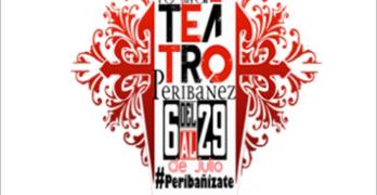 Llega el turno de Quevedo y Moliére en el Festival de Teatro Peribáñez