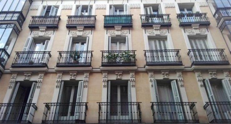 ¿Supera el alquiler de viviendas turísticas al residencial en las grandes ciudades castellano-manchegas?
