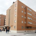 Las oficinas castellano-manchegas de mediación han paralizado 78 desahucios