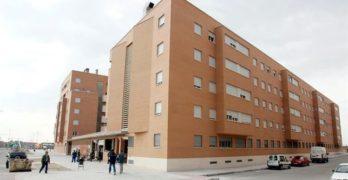 Antigüedad, medio rural, accesibilidad: siete claves del estado de vivienda en Castilla-La Mancha