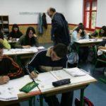 La provincia de Toledo registra más de la mitad de las agresiones o amenazas a docentes en la región