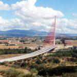 Solicitan una comisión para saber qué ha pasado con la variante de la Circunvalación Sur de Talavera