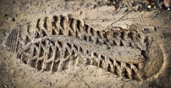 La política del fango