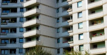 Sareb pone a la venta 176 apartamentos en Toledo a un precio medio de 85.000 euros