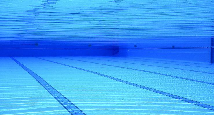 Fallece ahogada una mujer de 84 años tras caer de forma accidental a una piscina en Casarrubios del Monte
