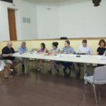Las Asociaciones de Vecinos ya pueden solicitar unas subvenciones públicas valoradas en 80.000 euros