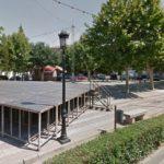 A disposición judicial dos jóvenes acusados de abusar sexualmente de tres chicas en Argés