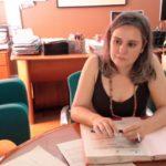 """""""Los mensajes de Pablo Casado son inquietantes, el feminismo no solo es bueno para las mujeres"""""""