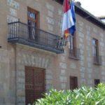 Carrillo podrá compaginar su cargo de concejal en Talavera con la Dirección General de Vivienda y Urbanismo