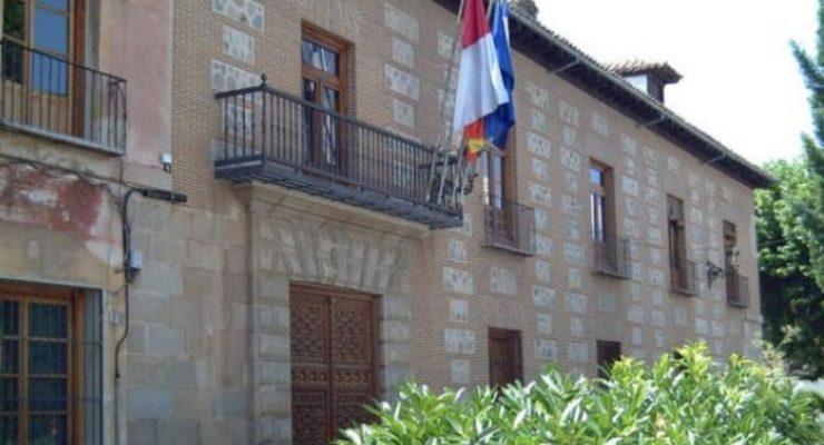 El Ayuntamiento de Talavera podrá recuperar parte de los 2 millones que no ingresó por el cobro de plusvalías