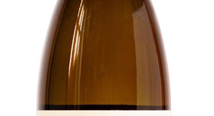 Un vino blanco de la DO Méntrida, medalla de plata en VinDuero-VinDouro