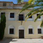 Corral de Almaguer acoge por séptimo año sus Jornadas sobre Arquitectura y Patrimonio
