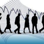 El desempleo baja en la provincia en 1.237 personas, casi la mitad del descenso en la región