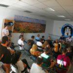 La Red Española de Inmigración pide ilegalizar Hogar Social Madrid tras las detenciones de Toledo