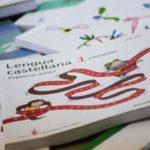 """Las previsiones de venta de los libreros ante el nuevo curso escolar: """"Feas con ganas"""""""