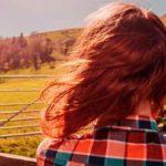 Las mujeres rurales, la raíz de nuestra tierra