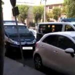 Detenidos cinco miembros del colectivo neonazi Hogar Social Toledo, entre ellos dos menores de edad