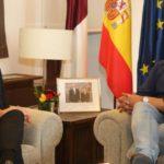 """PSOE y Podemos cumplen un año de gobierno en Castilla-La Mancha: hacia un nuevo """"ciclo político estatal"""""""