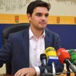 """El Ayuntamiento de Talavera señala que la instalación de la antena de 5G en el Paredón """"solo requiere de comunicación previa"""""""