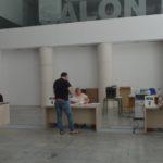 Casi 3.000 solicitudes para los 422 puestos de trabajo del plan de empleo en Talavera