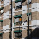 Así son las nuevas ayudas a la rehabilitación de viviendas en Castilla-La Mancha