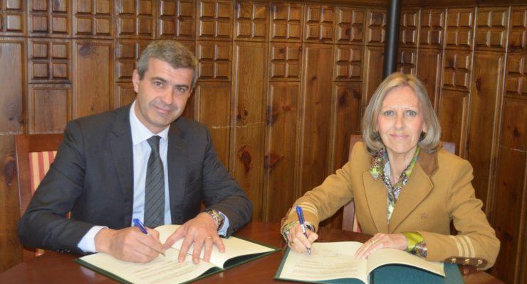 La Diputación invierte 35.000 euros en actividades culturales en Talavera de la Reina