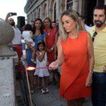 Arranca la Feria y Fiestas de Toledo