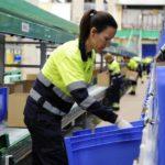 Programa DANA o cómo mejorar la empleabilidad de las mujeres en el ámbito rural