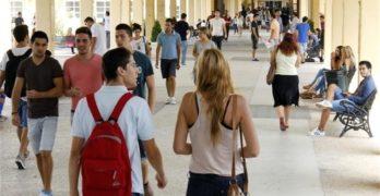 Estos son los ayuntamientos toledanos que pueden disponer de corresponsalías juveniles el próximo curso escolar