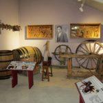 Villacañas recupera parte de su historia con la apertura del Museo Etnográfico
