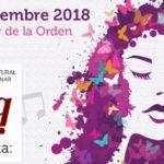 La música de las mujeres conquistará el escenario en Quintanar de la Orden