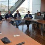 """El Plan Estratégico Talavera 2025 tendrá """"plazos y medidas"""" para su ejecución en septiembre"""