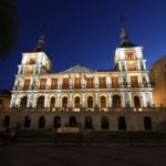 """Toledo, única ciudad española donde el Impuesto sobre Construcciones es una """"destacable fuente de ingresos"""""""