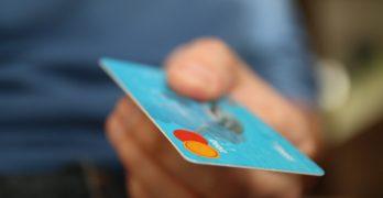 Se gastan 550 euros en apuestas online con la tarjeta de crédito de un compañero de trabajo