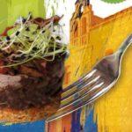 Tapas para descubrir las especialidades gastronómicas de Torrijos