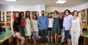 Fomento de la interculturalidad y la tolerancia en el festival 'La Belle Musique International'
