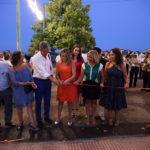 Aprobados el programa y el presupuesto de la Feria y Fiestas y de la Cabalgata de Reyes